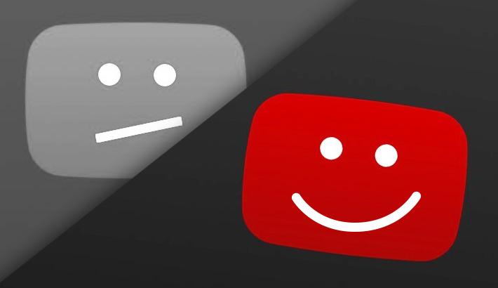 YouTube einigt sich mit GEMA