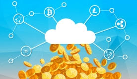 Crypto Cloud Mining 2019