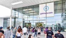 Computer- und Videospiele-Messe Gamescom bleibt in Köln