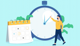 Beginn der Sommerzeit – Die Uhren werden wieder umgestellt