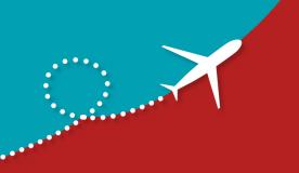 Flughafen BER schreibt gigantische Verluste